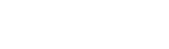 Woodcrest apartments logo